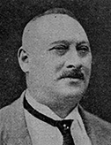 Adolf Engel