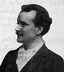 Emil Muench