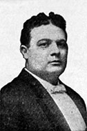 Harvey W. Hindermeyer